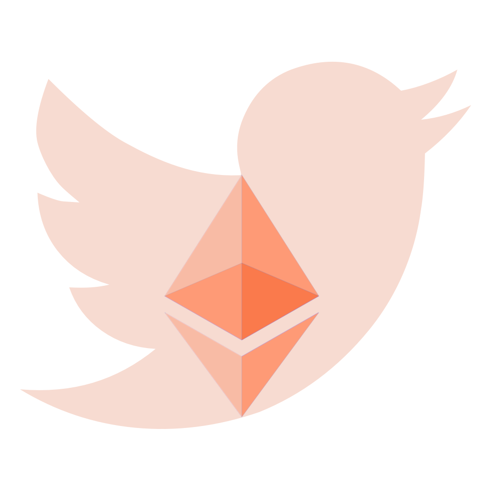 CryptoTwittos
